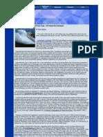 Peter Holleran - Paramhansa Yogananda and Kriya Yoga, A Comparative Analysis