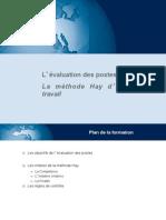 evaluation_Poste