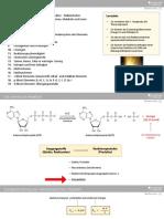 VO_Allgemeine+Chemie+-+Kapitel5