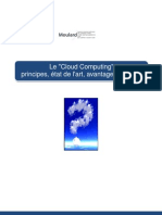 cloud_computing