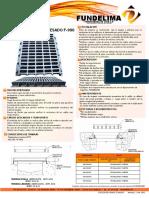 Ficha Tecnica de Rejillas f900 (1)