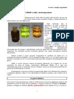 Deposizioni-chimiche