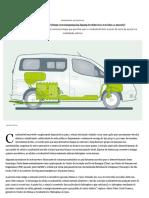 Elétricos Movidos a Etanol _ Revista Pesquisa Fapesp