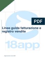 Linee_Guida_Fatturazione