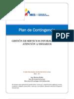 PLAN DE CONTINGENCIAS_signed