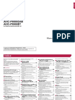 AVIC-F980DAB_manual_it