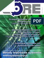 Core_magazine_nr_5