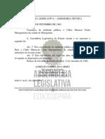 lei2669_1962_29921