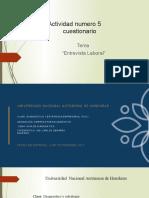 presentacion experiencia laboral ori (3)