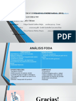 FODA DIDACTIC (2)