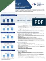 document - 2021-10-19T193922.859