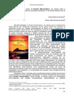6807-Texto do artigo-44840-1-10-20140405 (1)