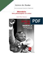 Prem Chap Mandela