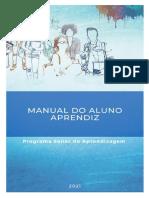 Manual Do Aluno Programa Senac de Aprendizagem (1)