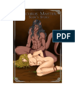 Incubus Master