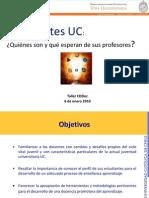 estudiantes_uc2011