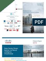 Dizajn_podatkovnih_centara_baziran_na_Nexus_platformama_Sasa_Hederic_Martina_Herceg_Jungic_