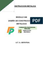 UT03_estatica