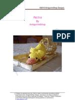 patito_en