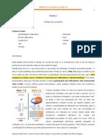 Introd Tematica Mod5 Partilha Conteudos