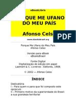eBookLibris_-_Porque_me_ufano_do_meu_país_(íntegra)