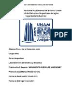 Pract5Report-MCU-ADOFLS- Cinematica y DInamica-18-10-2021