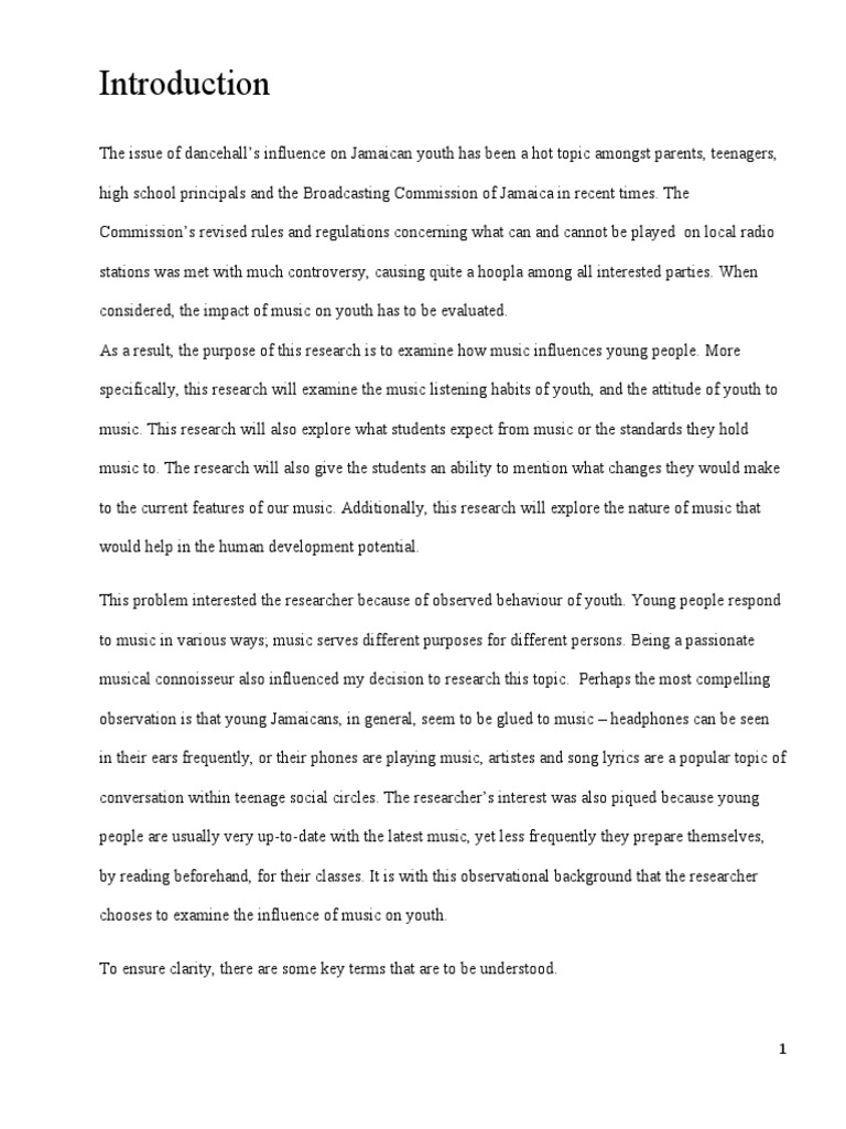 observational essay essay preschool observation essay observation  carib studies ia