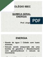 2 aula do IBEC