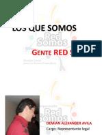 LOS_QUE_SOMOS