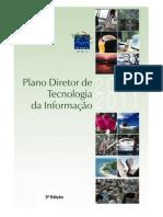 PDTI_IBAMA_2010-2011_2Ed_27-12-2010
