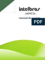 Manual_do_usuário_Impacta 68_Português