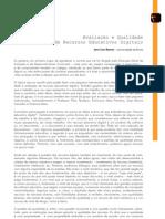 Avaliacao e Qualidade de Recursos Educativos Digitais CadernosSACAUSEF v Jose Luis Ramos