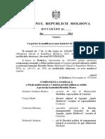 subiect-07_-_nu_418_mm_2021