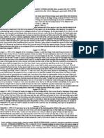 Page 12  BOOK OF ZIFFANIAH, a Living River  Draft_E   Patricia Kathleen Malone Southard