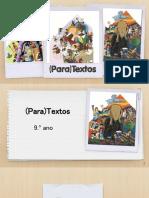 pt9_ppt_funcoes sintaticas