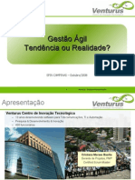 reuniao33_gestaoagil_caseventurus_pa2