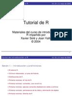 curso-R-xsjv