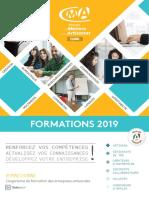 Cataloguefc 1ers2019 Final Bd