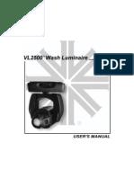 VL2500W_User_A