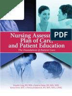 Nursing Assessment 01