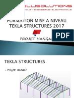 Exercice Hangar TEKLA 2017 (1)