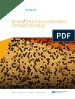Repenser_La_gouvernance_opérationnelle