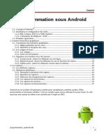 programmation_android