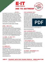 antwerp_activities