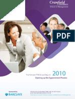 FemaleFTSEReport2010(2)