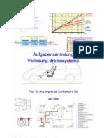 Uebungsaufgaben_Bremsentechnik