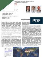 RevArgAnatOnl 2011 2(1) p4 Editorial