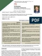RevArgAnatOnl-2011-2(1)-p23-aplic-tejedor-full