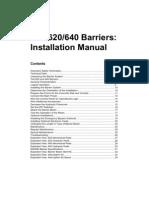 FAAC-620-640_Installation_Manual