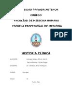 historia clinica gonzalito morenito[1][1]..doc corregida